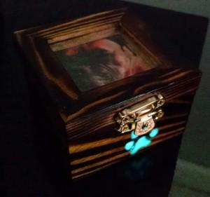 gid box