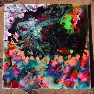 volcanic blooms4