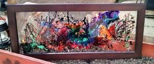 glass p 2