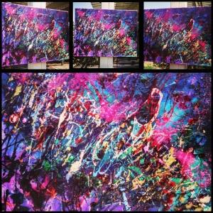 kopus collage