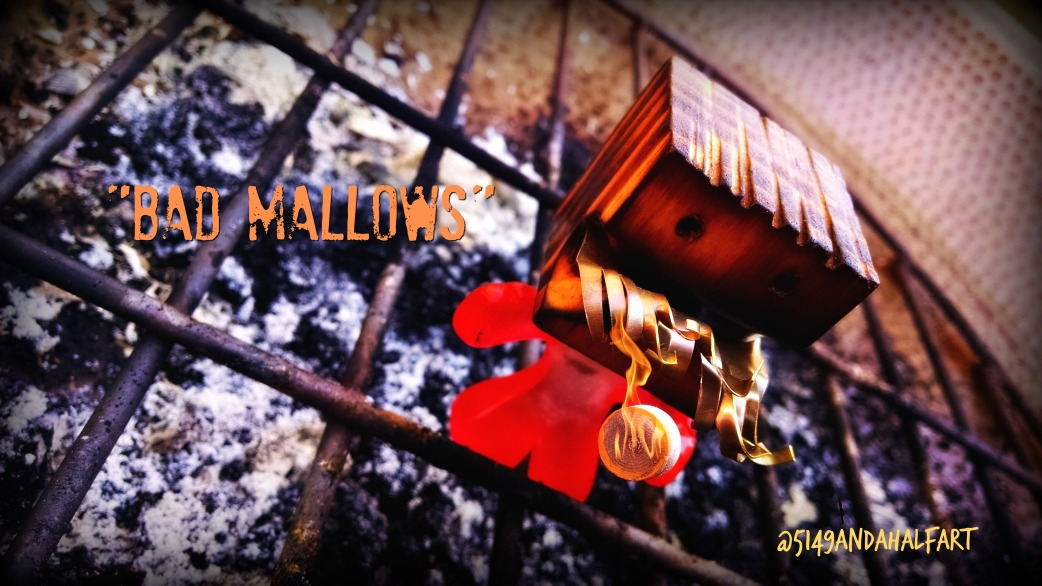 finished-bad-mallows