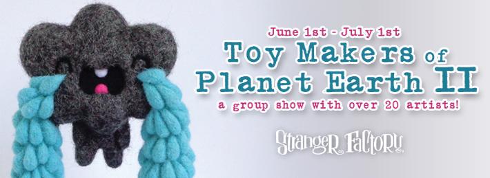 Toy-Makers-2-Slide-June-2018